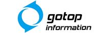 福建高拓信息技术有限公司
